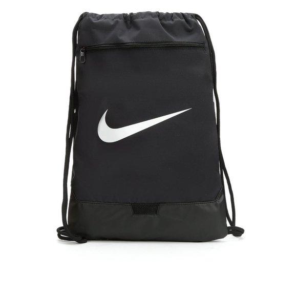 Men's Nike Brasilia Brasilia Alpha Gym Sack NWT
